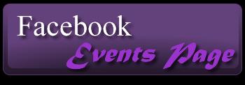 FB EVENTS