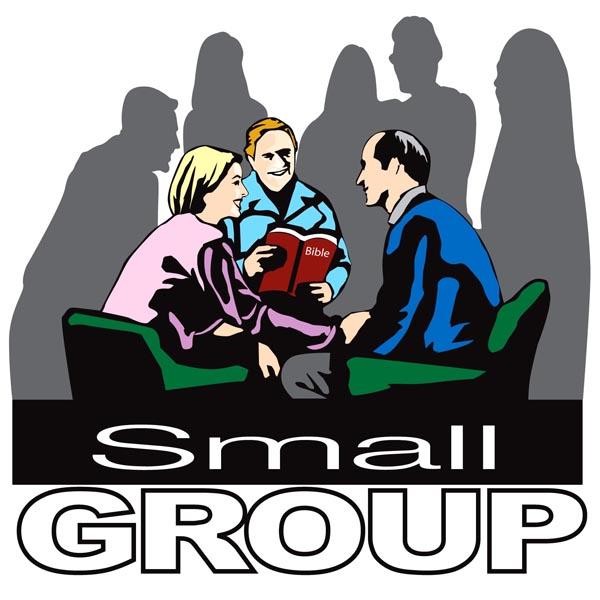 group_1718c